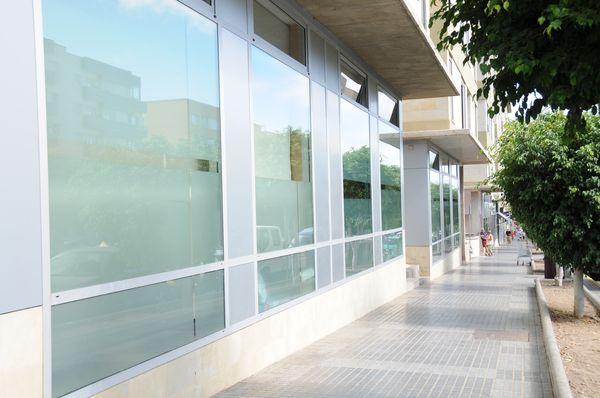 Oficinas para Domingo Alonso en 7 Palmas, Las Palmas de G.C.